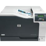 HP-Laserjet-Pro-Printer