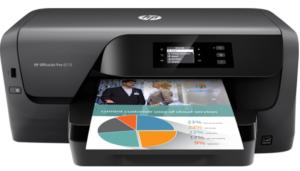 HP-Officejet-Pro-Printers