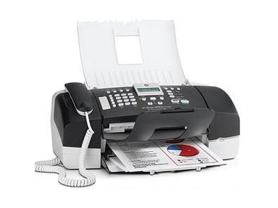 hp-officejet-j3500