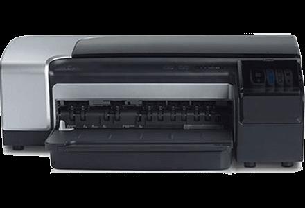 hp-officejet-pro-k850