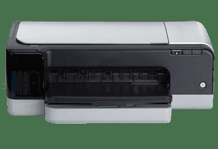 hp-officejet-pro-k8600