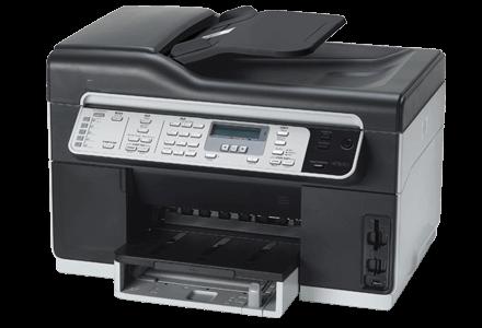 hp-officejet-pro-l7500