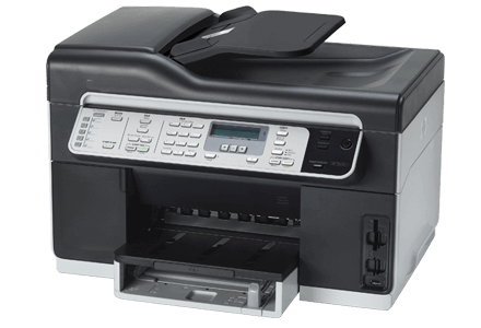 hp-officejet-pro-l7600