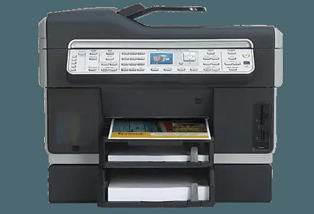 hp-officejet-pro-l7700