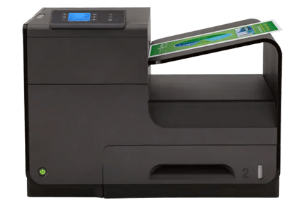 hp-officejet-pro-x451