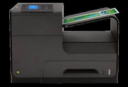hp-officejet-pro-x551
