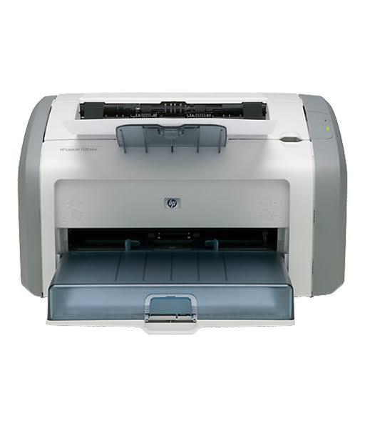 HP Lj 1020