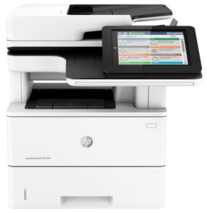 HP-LaserJet.png